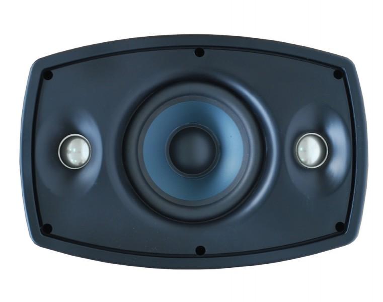 Всепогодная акустика Taga Harmony TOS-515SM-B