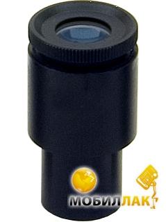 Окуляр Optika M-004 WF10x/18 мм (920527)