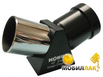 Оборачивающая призма Konus 1.25 (31.75 мм)