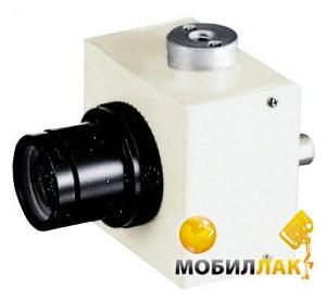 Фотоадаптер Vixen C-Mount Extender 2.4X (31.7mm)