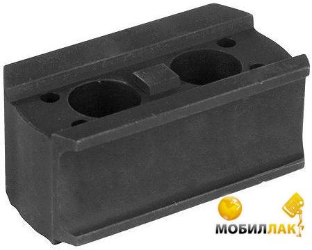 Прокладка Aimpoint Micro 39 мм, для крепления (12358)