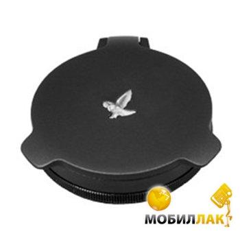 Крышка Swarovski SLP-0-44 на объектив 44 мм