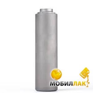 Глушитель Ase Utra SL5 6.5 М18х1 Sako (Blaser)
