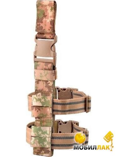 Кобура Defcon 5 Leg Pistol Holster (D5-GP08 ML)
