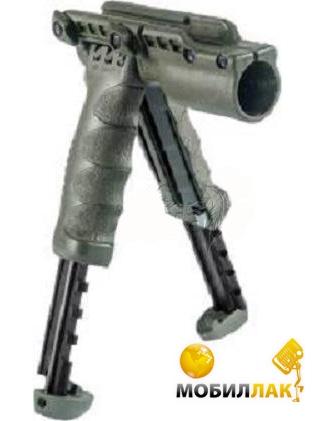 Рукоятка передняя FAB Defence тактическая (2410.00.44)