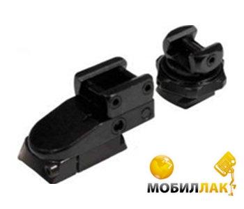 Крепление GFM Sauer 202 LM-Prisma BH 17mm KR26 (120-13759)