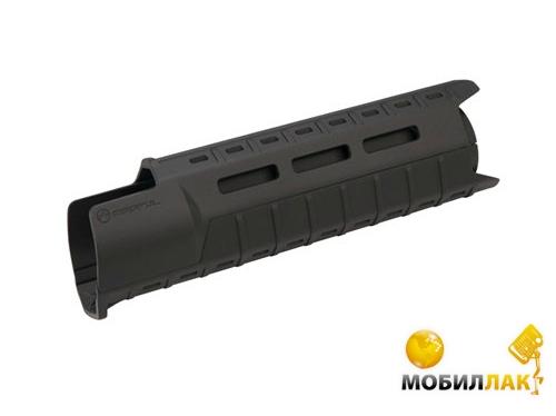 Цевье Magpul MOE SL для AR15M4