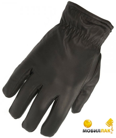 Перчатки Pentagon Tactical Warrior Gloves Black р. M