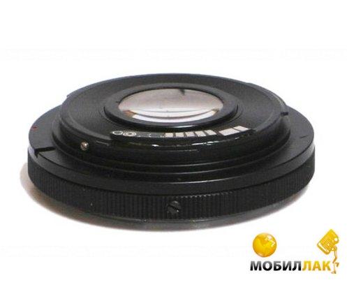 Переходник под оптику Canon FD EOS SP-012690