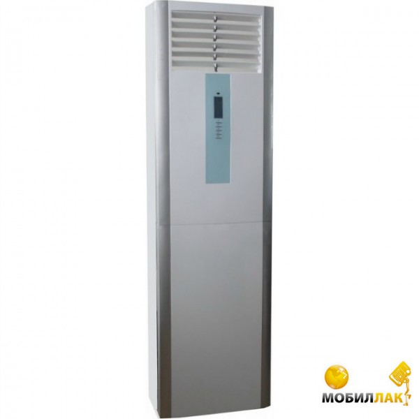 Осушитель воздуха Aucma CF 60BD/A