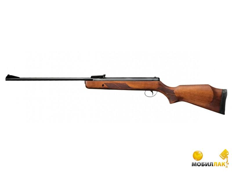 Винтовка пневматическая BSA Guns Lightning (135XL)