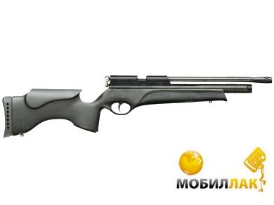 Винтовка пневматическая BSA Guns Scorpion SE (1131)