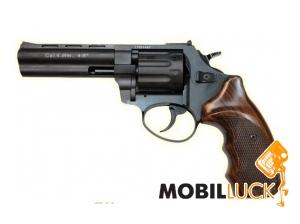 Револьвер под патрон Флобера Meydan Stalker 4 мм 2,5 Wood