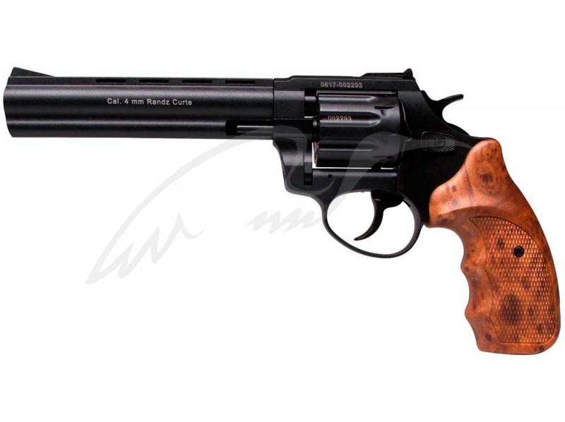 Револьвер флобера STALKER 4 мм 6 (3880.00.41)