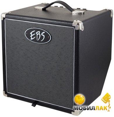 Бас-гитарный комбоусилитель EBS S60 Classic Session 60