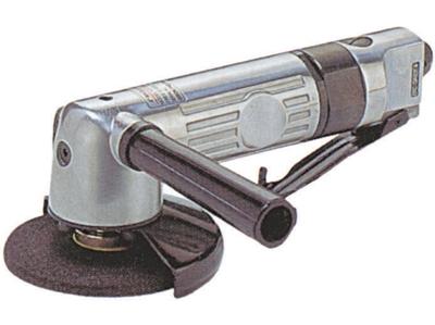 Пневматическая машинка Licota углошлифовальная PAG-30013