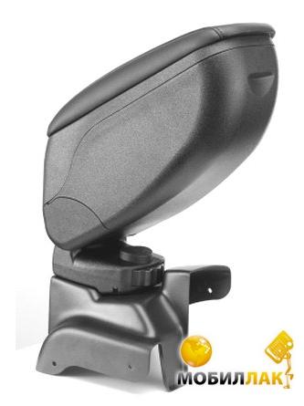 Подлокотник ArmSter 1 для Mini Cooper II 2007- (V00287)