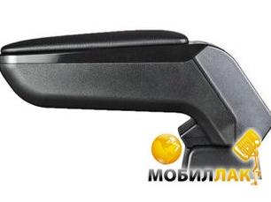 Подлокотник ArmSter S для Citroen C-Elysee 2012- (V00606)