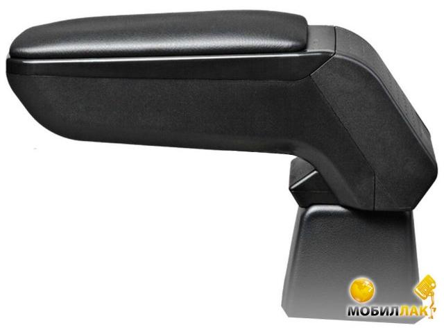 Подлокотник ArmSter S для Toyota Yaris 08.11-2011 (V00611)