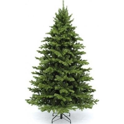 Искусственная ель Triumph Tree Deluxe Sherwood 1,85 м Зеленая