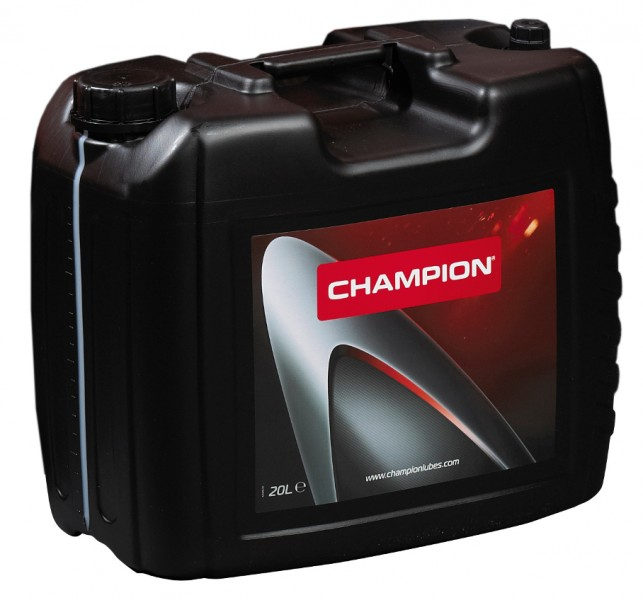 Масло моторное Champion New Energy 15W-40 20л