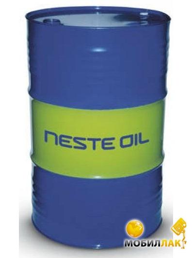 Масло минеральное Neste Turbo LXE 15W40 180кг