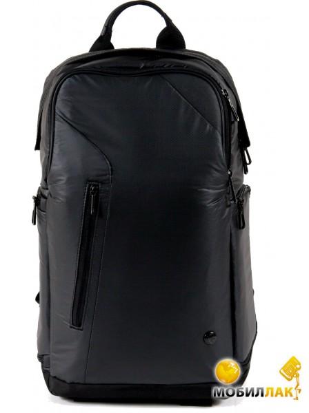 Рюкзак для фотоаппарата Sumdex NRC-404BK