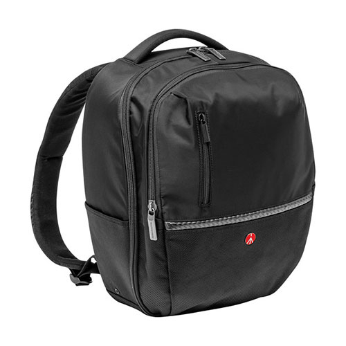 Рюкзак Manfrotto Gear Backpack M (MA-BP-GPM)