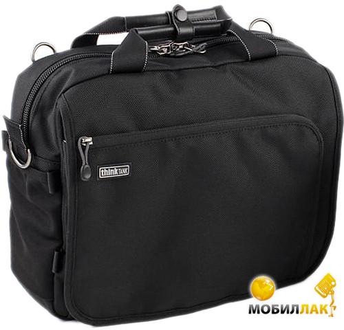 Кофр Think Tank Urban Disguise 40 V2.0