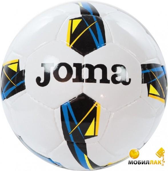 Мяч футзальный Joma Game Sala Original
