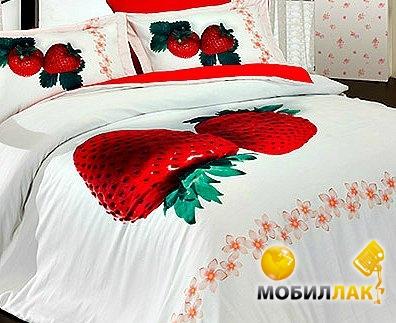Постельное белье Mariposa cilek 2(160x220) (m009027)