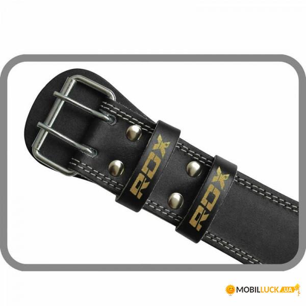 d66e6f05545df Видеообзор и фото Пояс для тяжелой атлетики RDX Gold р. S (PTG ...