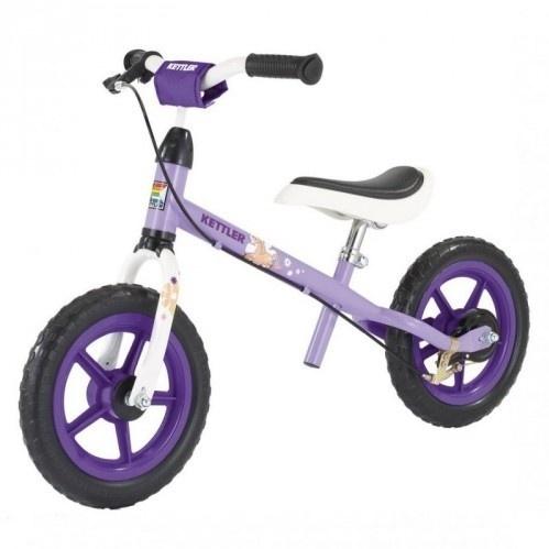Беговел Kettler Speedy 12.5 Pablo T04025-0020 Фиолетовый