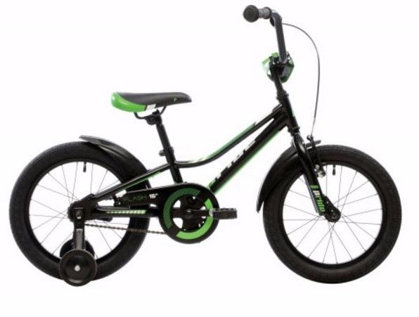 Велосипед 16 Pride Flash SKD-93-43