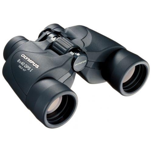 Бинокль Olympus XP70 8 x 40 DPS I UV Protection