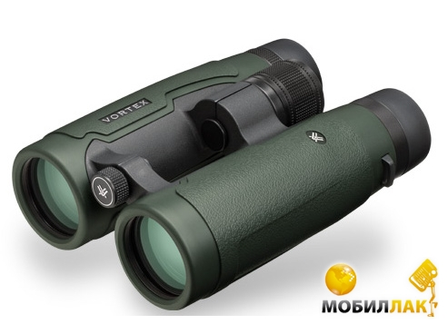 Бинокль Vortex Talon HD 10x42 WP