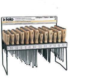 Дисплей демонстрационный Felo P39140090