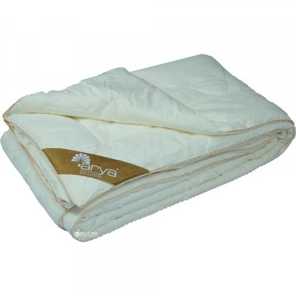 Одеяло Arya Exclusive Line 195х215 см Bamboo-Kun (8680943018441)