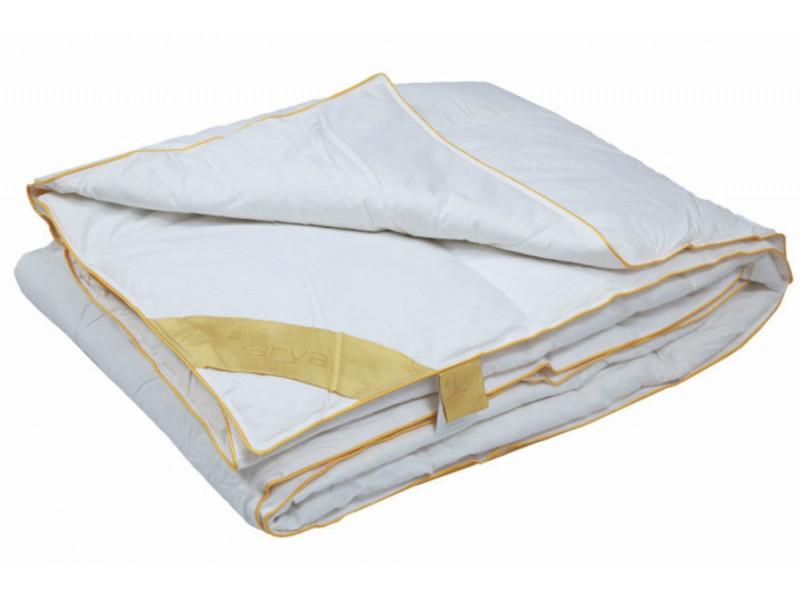 Одеяло Arya Natural Line 195X215 Selvina