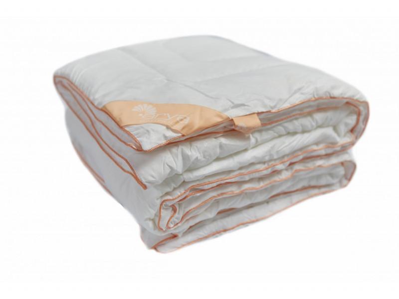 Одеяло Arya 195х215 см Nano (8680943027474)