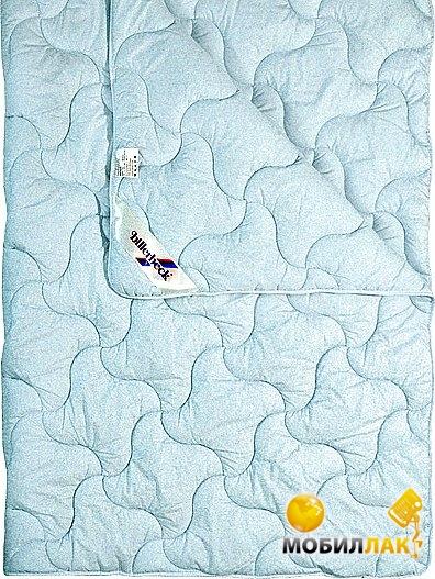 Одеяло Billerbeck Наталия стандарт (200х220) (0104-20/03)
