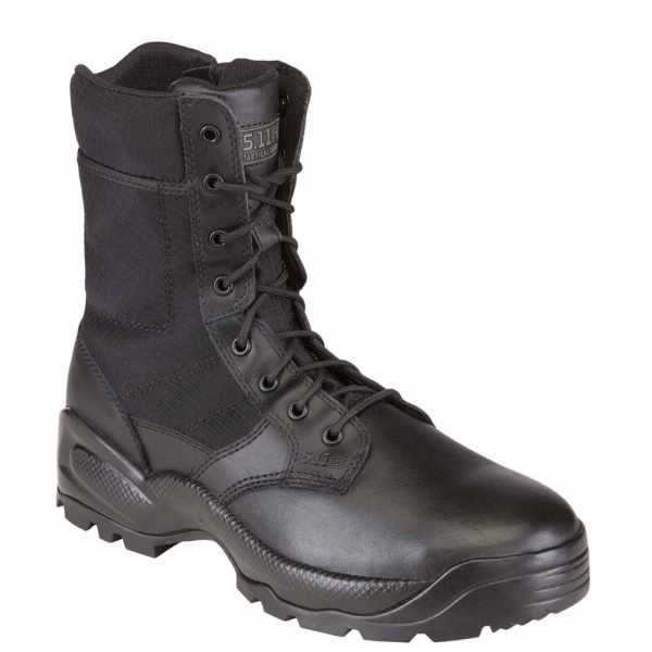 Ботинки мужские 5.11 Speed 2.0 8 Side Zip р.42 Black