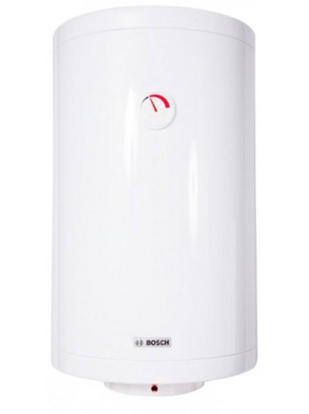 Бойлер Bosch Tronic 2000 T ES 100-5 2000W BO M1X-KTWVB