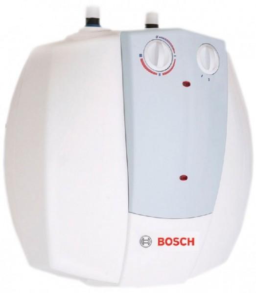 Водонагреватель Bosch Tronic 2000 T mini ES 015 5 1500W BO M1R-KNWVT