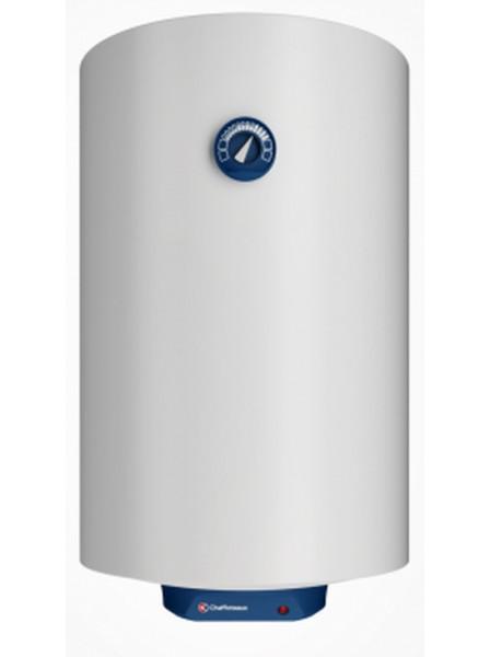 Водонагреватели Сhaffoteaux СНХ 100V (без регулятора температуры)