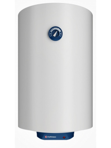 Водонагреватели Сhaffoteaux СНХ 80V  (без регулятора температуры)