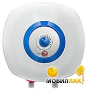 Водонагреватель Garanterm MGR 10-O