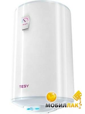 Водонагреватель Tesy GCV 8044 20 В11 TSR