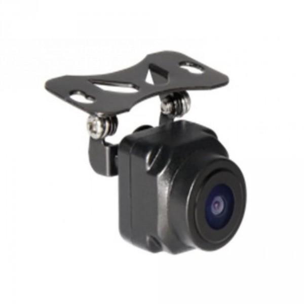 Камера Gazer СС1200-FUN2