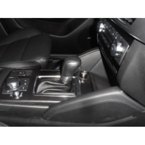Автомобильный замок Defender Lock Mazda CX-5 2015+